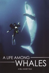 Roger Payne: A Life Among Whales