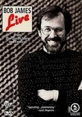Bob James: Live