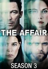 The Affair: Season 3