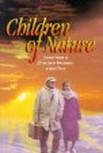 Children Of Nature (Börn náttúrunnar)