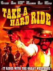 Take a Hard Ride (Kid Vengeance)