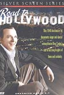Road to Hollywood