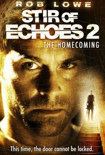 Stir of Echoes 2: The Homecoming