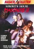 Sorority House Massacre 2