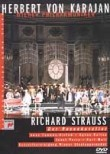 Herbert Von Karajan: Strauss: Der Rosenkavalier