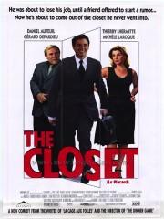 The Closet (Le Placard)