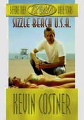 Sizzle Beach, U.S.A. (Malibu Hot Summer)