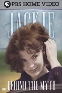 Jackie: Behind the Myth