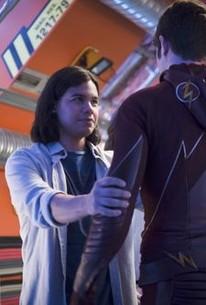 The Flash - Season 1 Episode 23 - Rotten Tomatoes