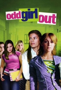 Odd Girl Out - Movie Quotes - Rotten Tomatoes