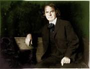 Elbert Hubbard: An American Original
