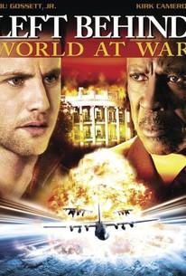 Left Behind: World at War