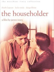 The Householder