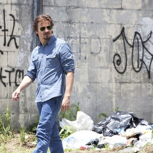 kill the messenger full movie download in hindi