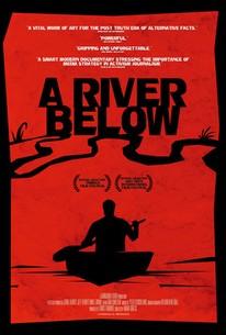 A River Below