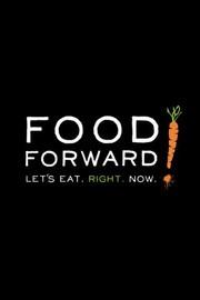 Food Forward: Season 2