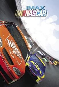 NASCAR: The IMAX Experience