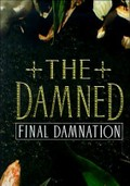 The Damned: Final Damnation