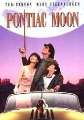 Pontiac Moon