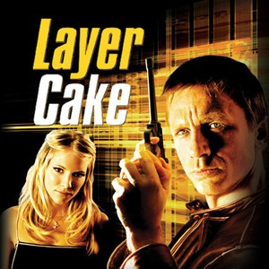 Mtg Layer Cake