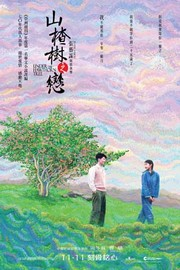 Under the Hawthorn Tree (Shan zha shu zhi lian)