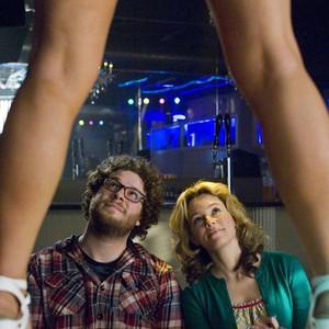 zack ja Marie tehdä porno