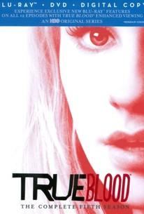 True Blood: Season 5 - Rotten Tomatoes