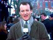 Groundhog Day Movie Quotes Magnificent Groundhog Day  Movie Quotes  Rotten Tomatoes