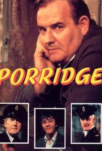 Doing Time (Porridge)