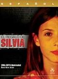 Silvia's Gift