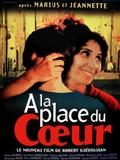 � la Place du Coeur