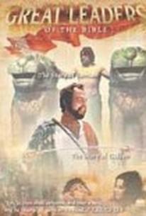 Great Leaders of the Bible (Grandi condottieri, I)