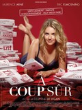 � coup s�r