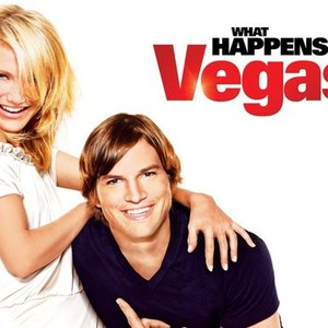 What Happens In Vegas 2008 Rotten Tomatoes