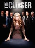 The Closer: Season 1