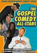 The Gospel Comedy All-Stars