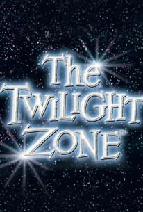 torrent twilight zone 1985