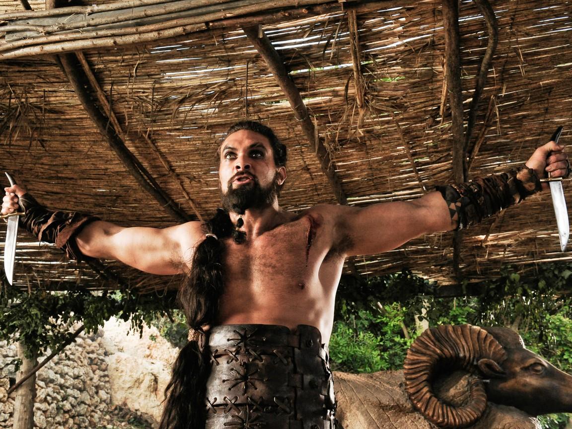 Game Of Thrones Season 1 Episode 8 Rotten Tomatoes