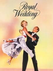 Royal Wedding (1951)