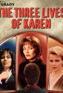 Three Lives of Karen