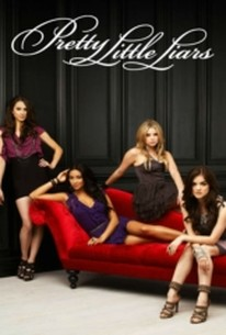 pretty little liars season 7 download kickass