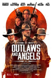 Outlaws and Angels