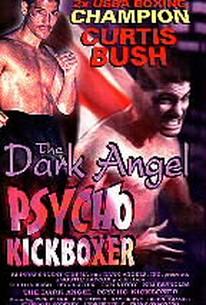 Psycho Kickboxer