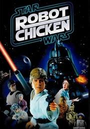 Robot Chicken: Star Wars