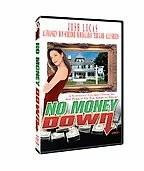 No Money Down