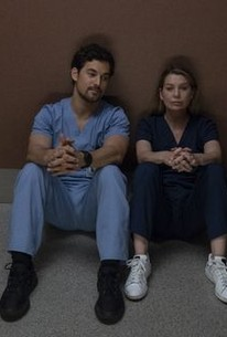 greys anatomy season 15 episode 10 torrent