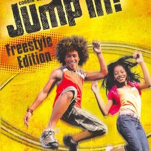 Jump In! (2007) - Rotten Tomatoes
