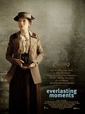 Maria Larssons eviga �gonblick (Everlasting Moments) (Maria Larsson's Everlasting Moment)