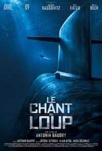 The Wolf's Call (Le chant du loup) (2019) - Rotten Tomatoes