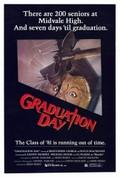 Graduation Day (D�a de Graduaci�n)